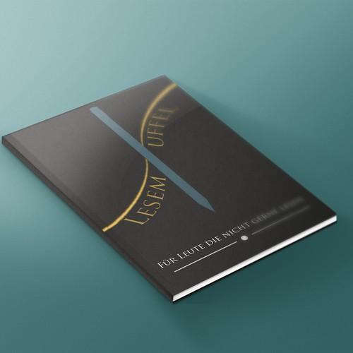 Diseño finalista de Omar Sherif