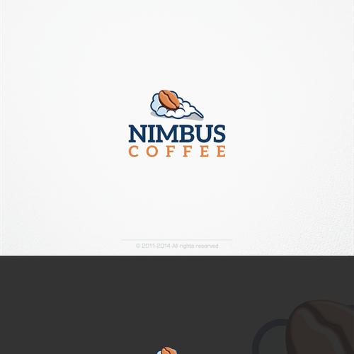 Runner-up design by zohart◥