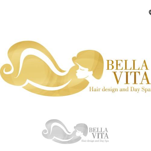 Design finalisti di Yagorosello