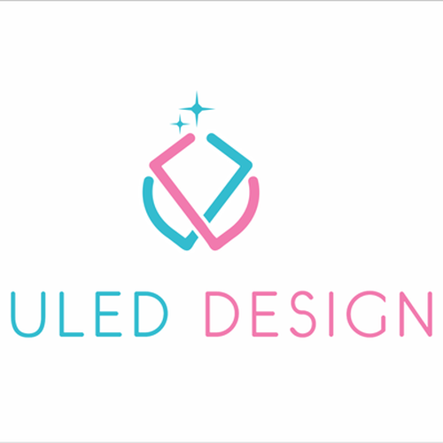 Runner-up design by DMU