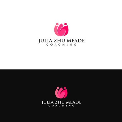 Diseño finalista de Design Yuri