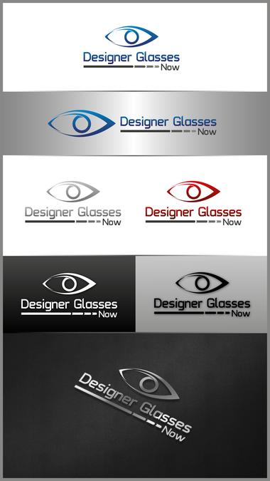Diseño ganador de aNkas™