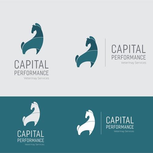 Runner-up design by DiegoGomes