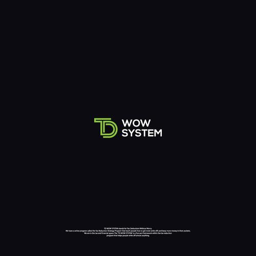 Meilleur design de ini_project