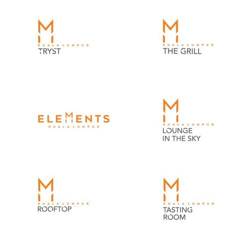 Diseño finalista de mh8