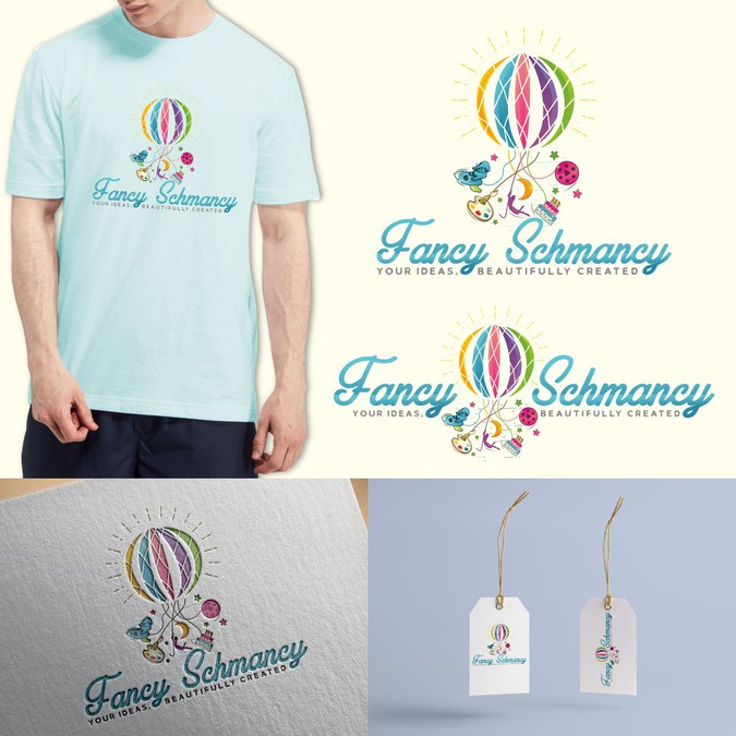 Winning design by andsproject