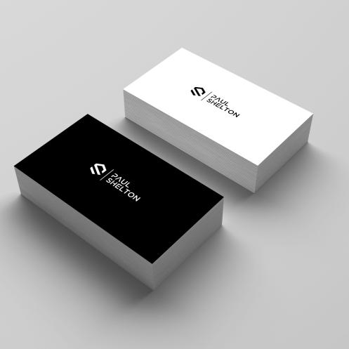 Diseño ganador de Chan_99