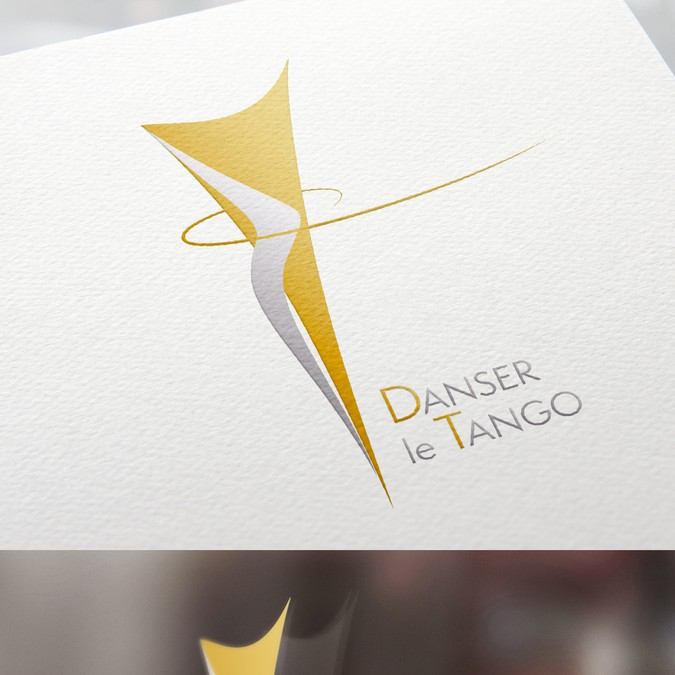 Winning design by nikkl