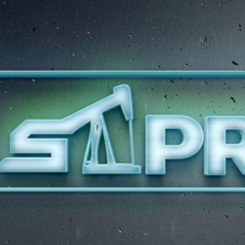 Design finalista por Shark Studios