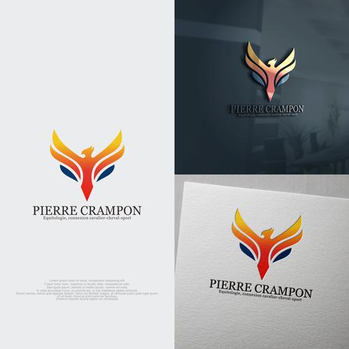 Runner-up design by Aary_ngeblur