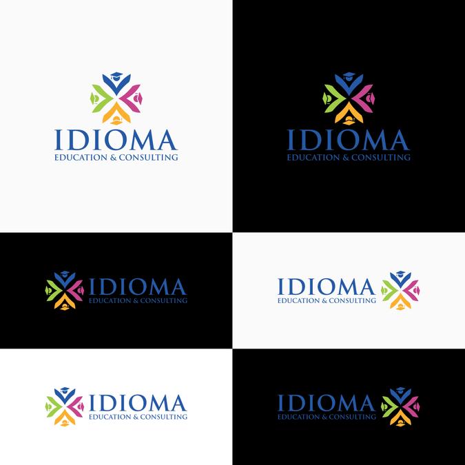 Winning design by LUD'e ⭐️