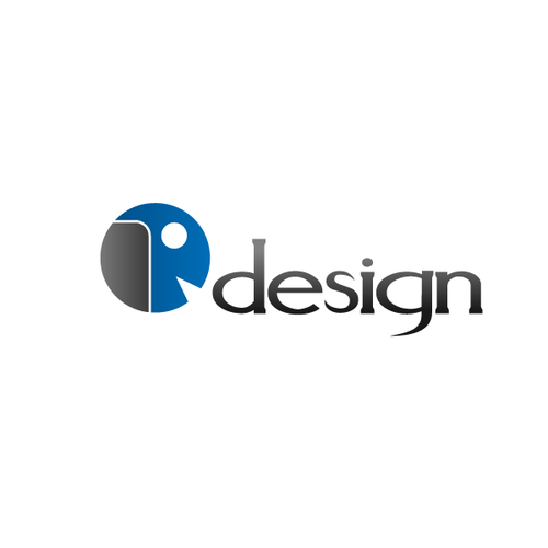 Diseño finalista de malynho