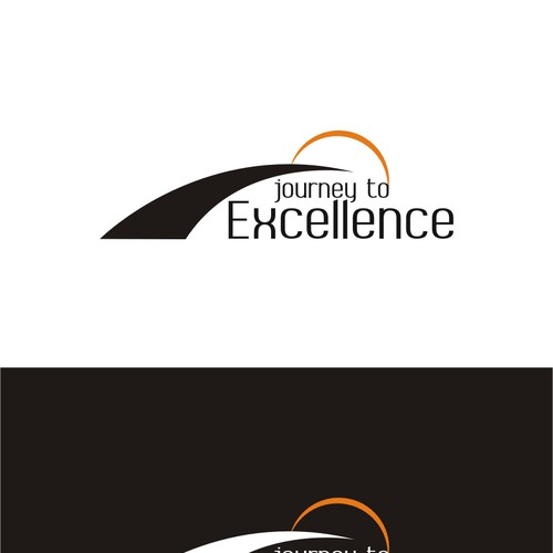 Runner-up design by Custom Logo Graphic