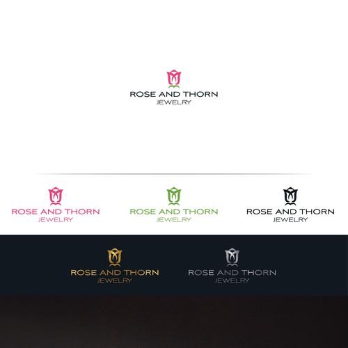 Runner-up design by Deezastarr
