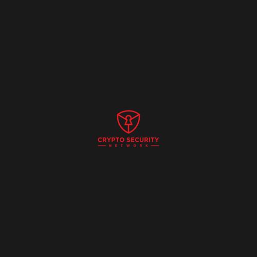 Diseño finalista de sherly_77