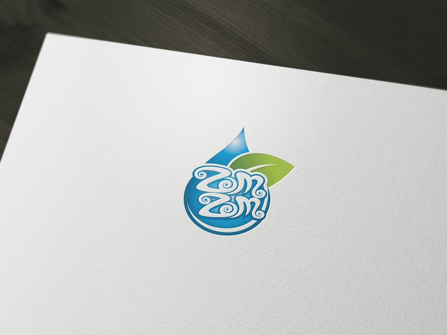 Winning design by Syahaqila™
