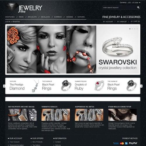 Design finalista por Graphic designer786