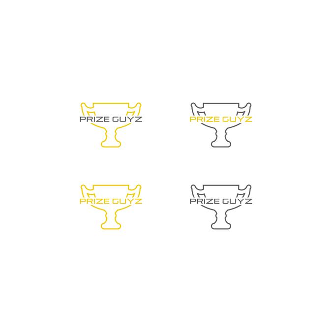 Diseño ganador de • ikiwae •