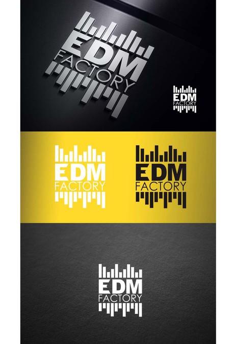 Gewinner-Design von DSP design