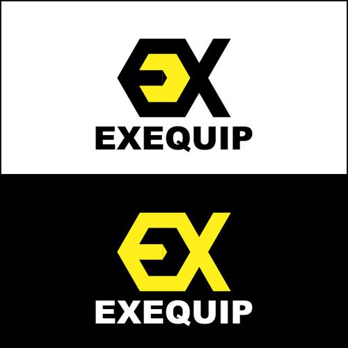 Zweitplatziertes Design von xandreanx.