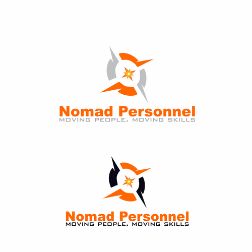 Diseño finalista de MahameruDesigns