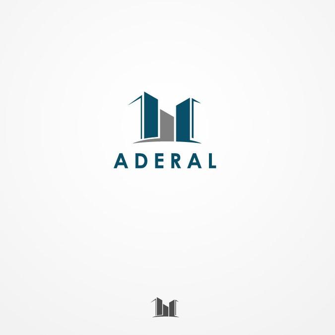 Gewinner-Design von pudesigns
