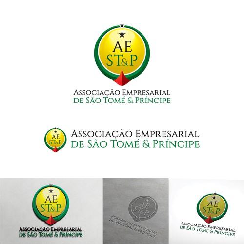 Design finalista por Leander dos Santos