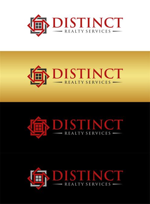 """Gewinner-Design von """"Inisial D"""""""