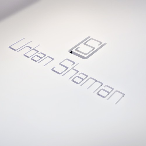 Diseño finalista de INOVA_Designer