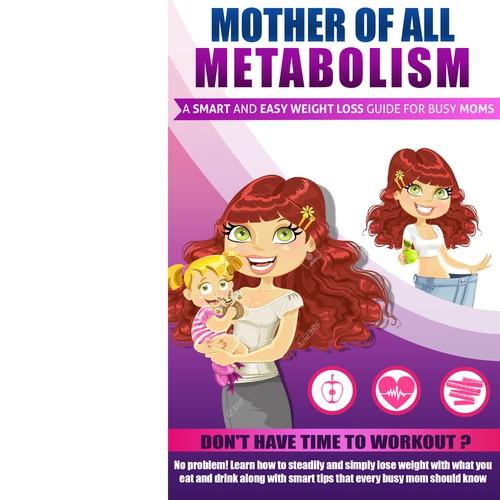 Bikram yoga diet lose weight photo 9