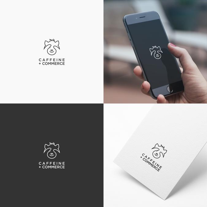 Winning design by Touryah