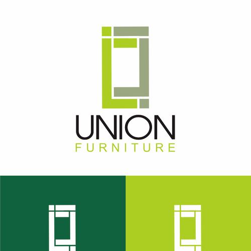 Design finalista por ipung_Creative_D