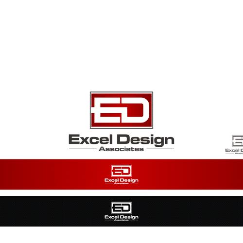 Design finalista por Fe3+