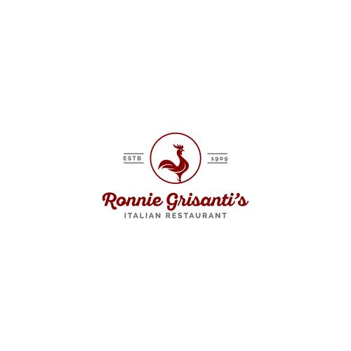 Runner-up design by Ye_eS