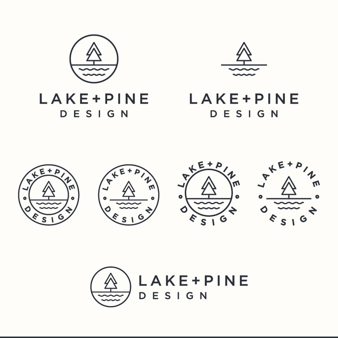 Design vincitore di Lah-dee-dah