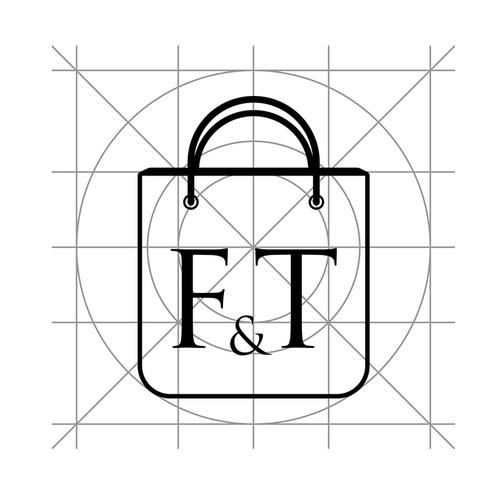 Diseño finalista de Konstantin Krasov