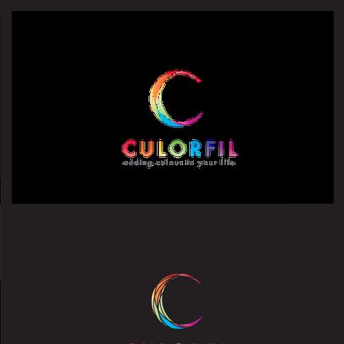 Diseño finalista de maulinart™
