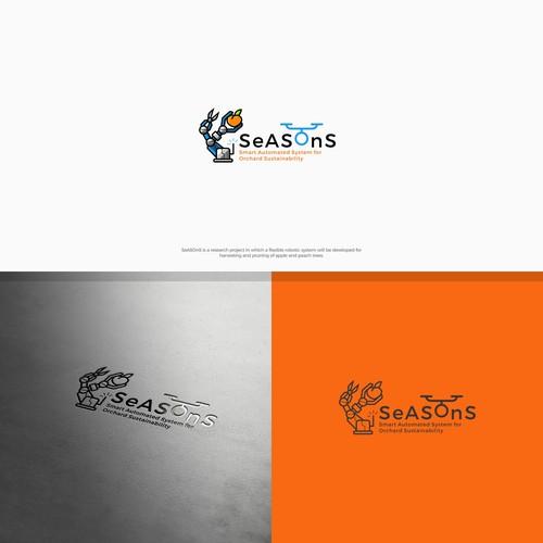 Runner-up design by gaga vastard