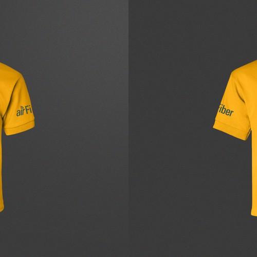 Diseño finalista de maydesign