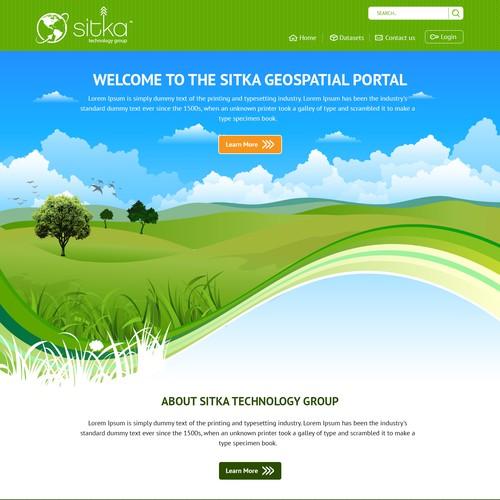 Design finalisti di Technology Wisdom