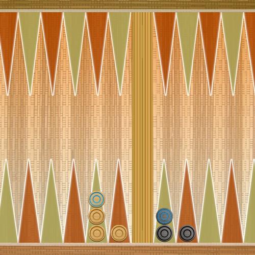 Diseño finalista de phobos