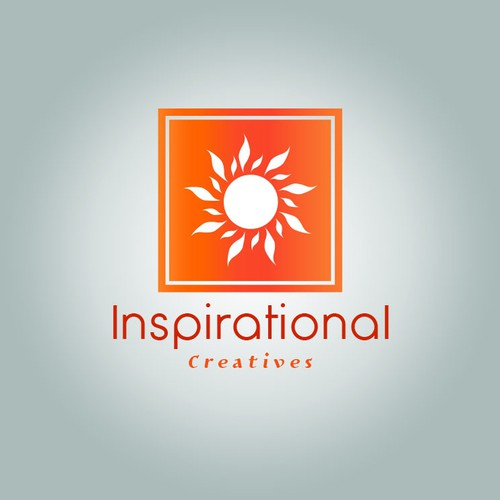 Ontwerp van finalist H.B Designs™