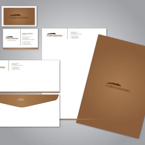 Design finalisti di Sya Hisham