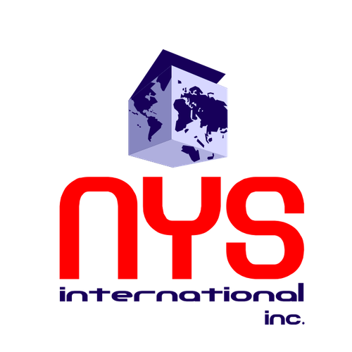 Nys international inc needs a new logo logo design contest for Decor products international inc
