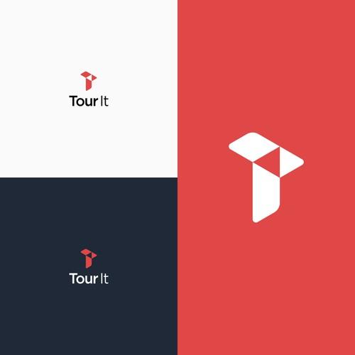 Runner-up design by theseventen