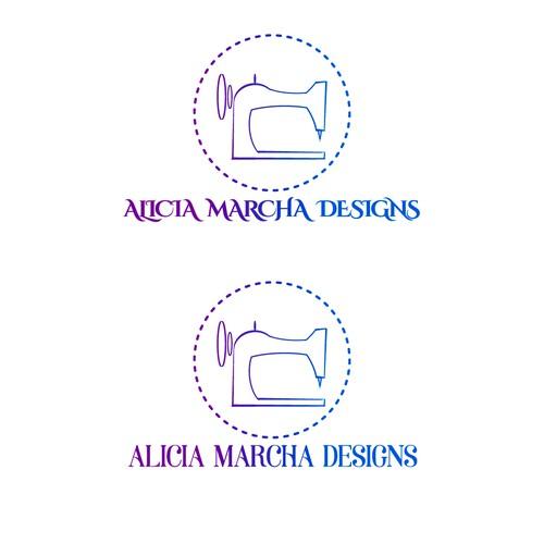 Runner-up design by sdl design