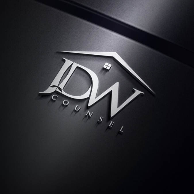 Winning design by wakwau