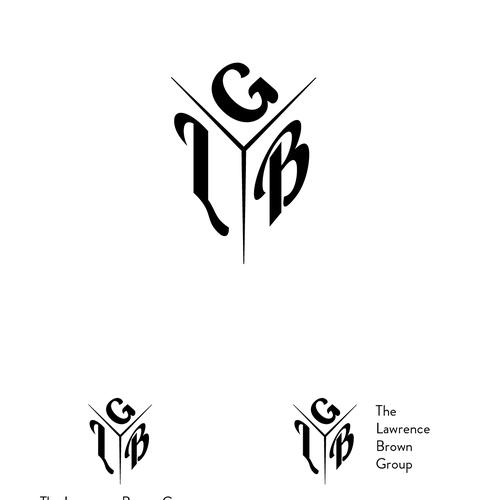 Diseño finalista de erbrown