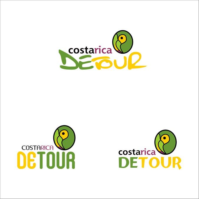 Design vencedor por elledesign