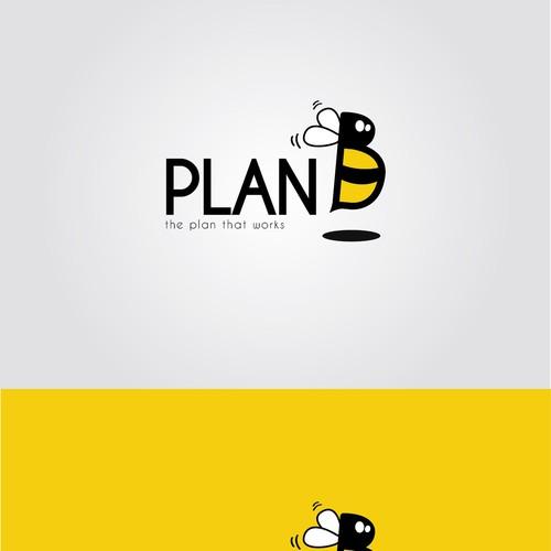 Meilleur design de jasna33